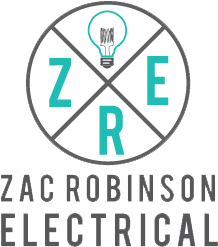 Zac Robinson Electrical