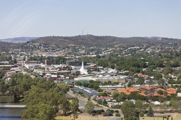 Aerial_view_of_Central_Wagga_Wagga